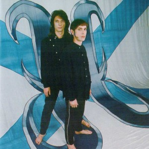 3_2003_IN_OUT